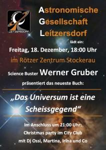Buchpraesentation_Gruber